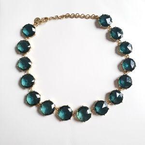 C Wonder jewel necklace
